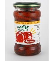 Greckie Suszone Pomidory 315 ml
