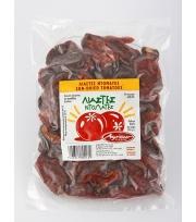 Greckie Suszone Pomidory 200g