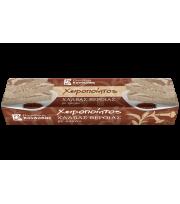 Grecka Chałwa z Kakao 2.5kg