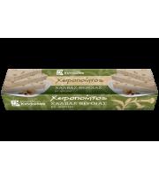 Grecka Chałwa z Orzeszkami 2.5kg