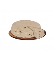 Grecka Chałwa z Czekoladą 5kg