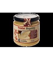 Greckie Tahini - pasta sezamowa 350g