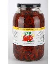Greckie Suszone Pomidory 3000 ml