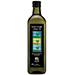 Grecka Oliwa z Oliwek 750 ml