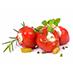 Słodka Papryczka Peppelicious z Serem Feta