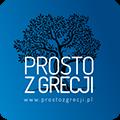 Sklep Prosto z Grecji